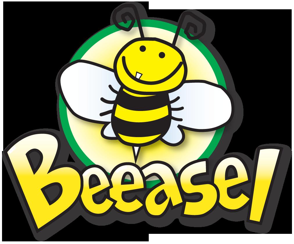 Beeasel Logo